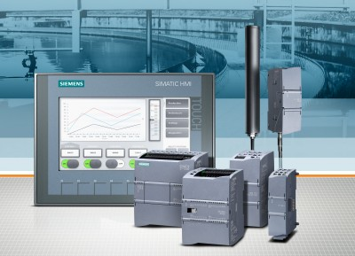 Siemens 6AV2103-2HX04-0BD5 SIMATIC WinCC Professional Powerpack 4096 PowerTags -> max. PowerTags V14 (no change of version); engineering software in TIA Portal; floating license; without software and documentation; license key on USB stick; class A